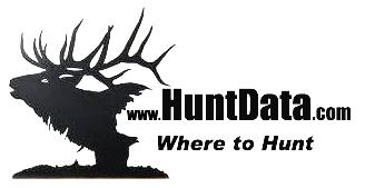 Hunt Data